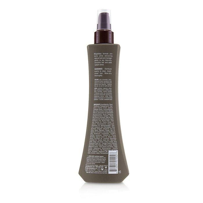 Photo of neuStyling Blow Dry Lotion 250ml/8.5oz