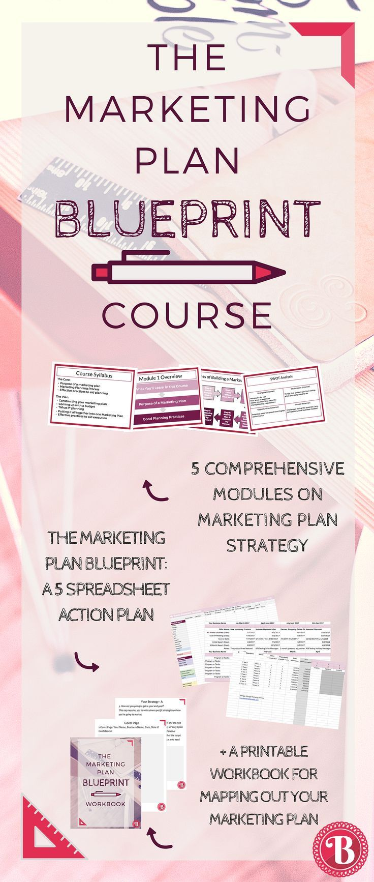 Introducing the marketing plan blueprint course module 1 is free introducing the marketing plan blueprint course module 1 is free you will walk away from this course with a complete marketing plan to move your business malvernweather Gallery