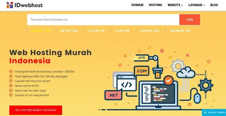 24+ Cara hosting web wordpress ideas in 2021