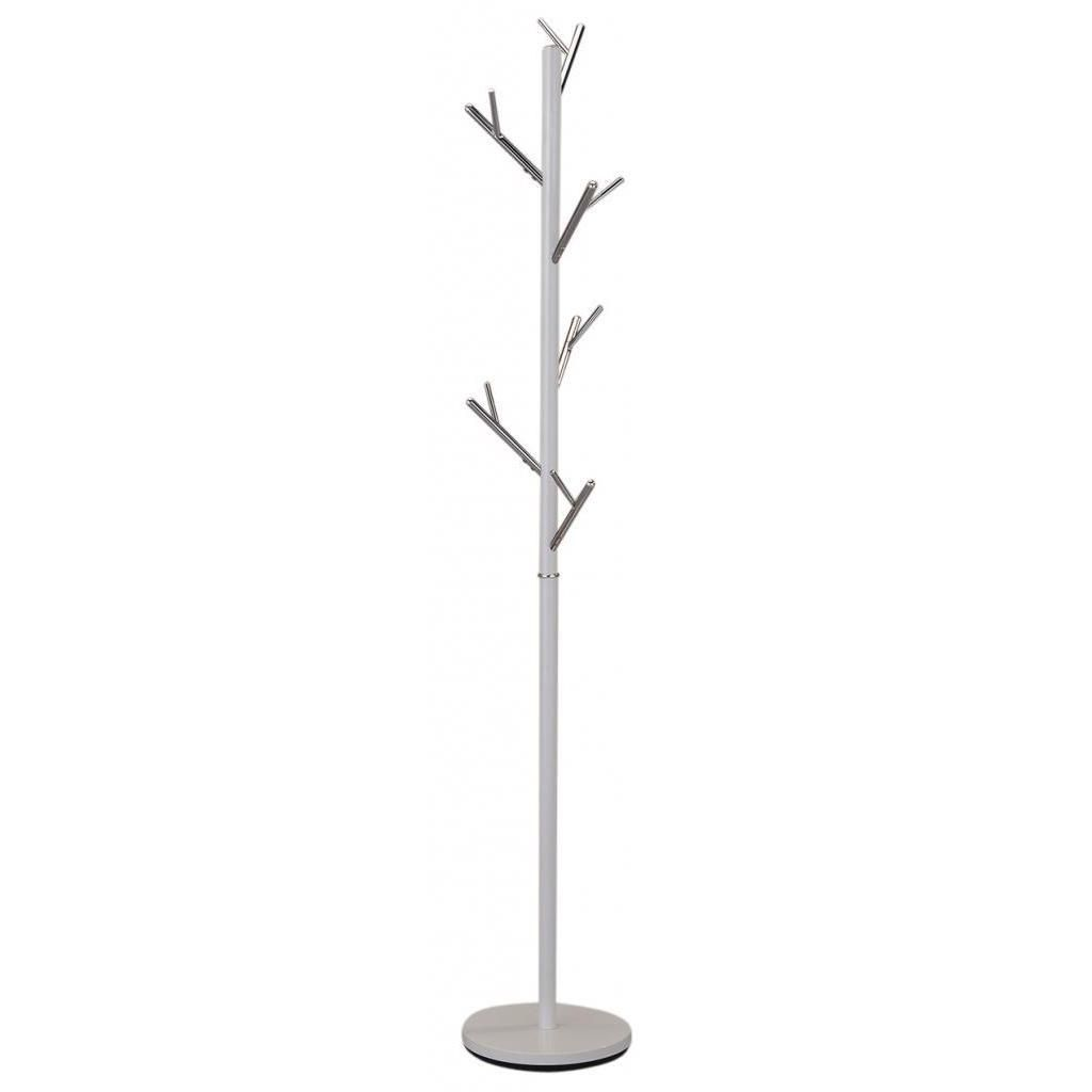 office coat tree. Nature Meets Contemporary In This Sleek Coat Rack. The Sturdy Base And Clean Line Structure Has Tree-like Branches That Project Out To Keep Your Wintertime Office Tree D