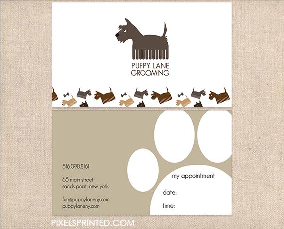 Dog Walker Business Cards Pet Sitter Business Cards Dog Grooming Business Cards Pet Ho Pet Grooming Business Dog Grooming Business Dog Walker Business Cards