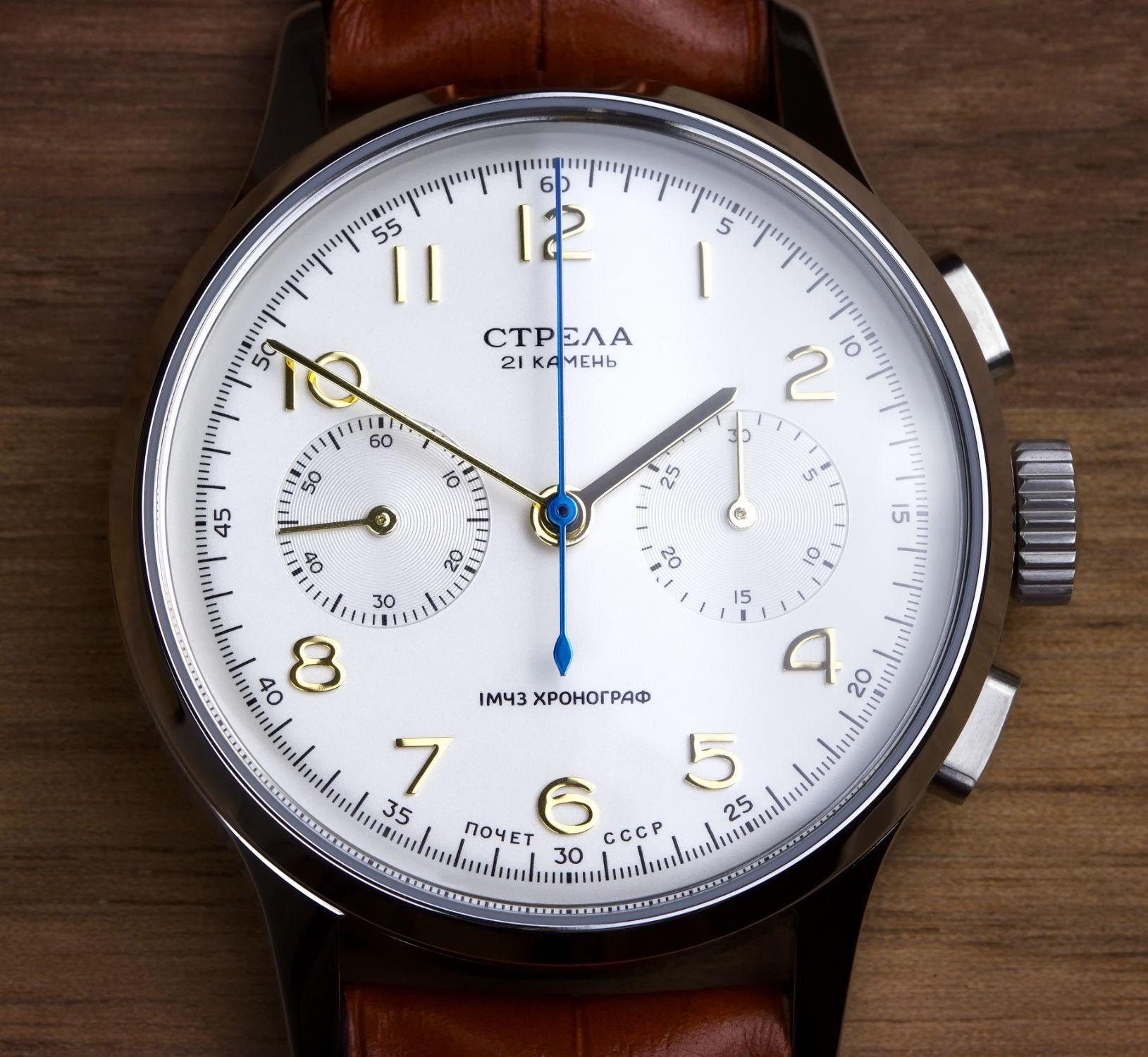 Часы стрела продать продать оригинальные часы