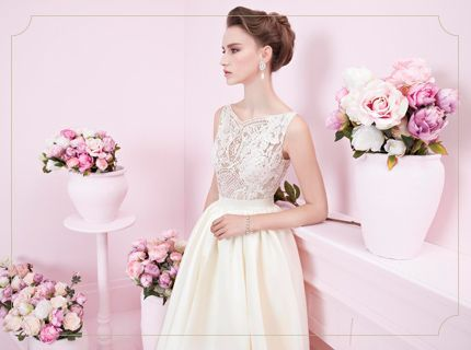 LOVE this dress... So beautiful!!!  | Wedding Dress | Wedding Gown