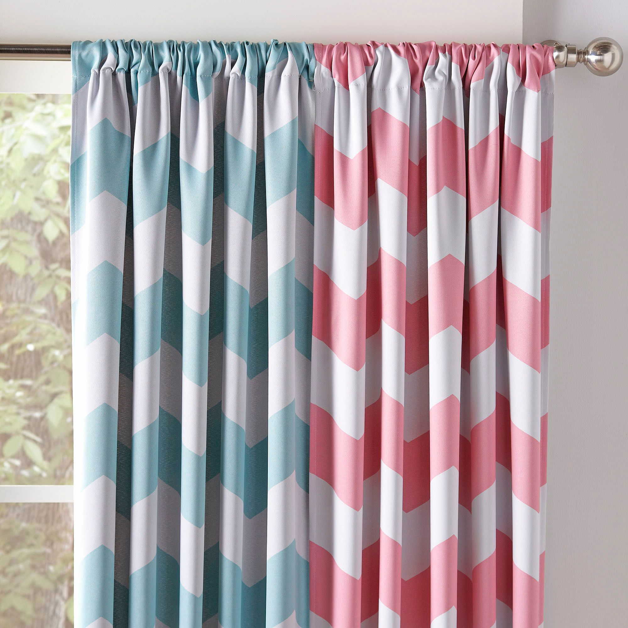out freaked pin fabrics fancy small new fun n i kitchen drapes love my curtains