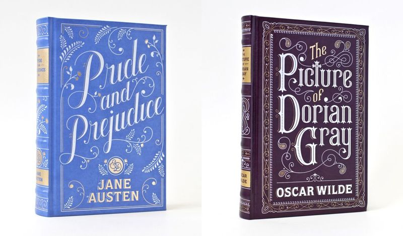 Fantastic Fonts for Book Covers Book design, Book cover