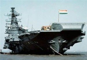 Egyptian Aircraft Carrier Indian Navy Indian Navy Ships Navy Wallpaper