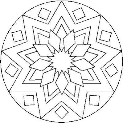rbf68uuu.jpg (399×400) | sautoirs colliers | Pinterest | Mandalas ...
