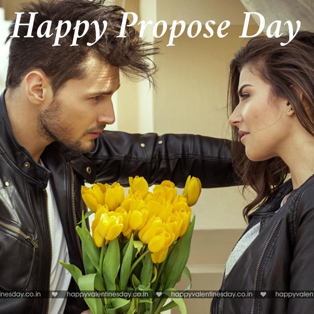 Propose Day Happy Valentines Day Images Download Happy Valentines Day Greetings Happy Valentines Day Messages Happy Valentines Day Gifts Happy Valenti Happy Valentines Day Images Happy