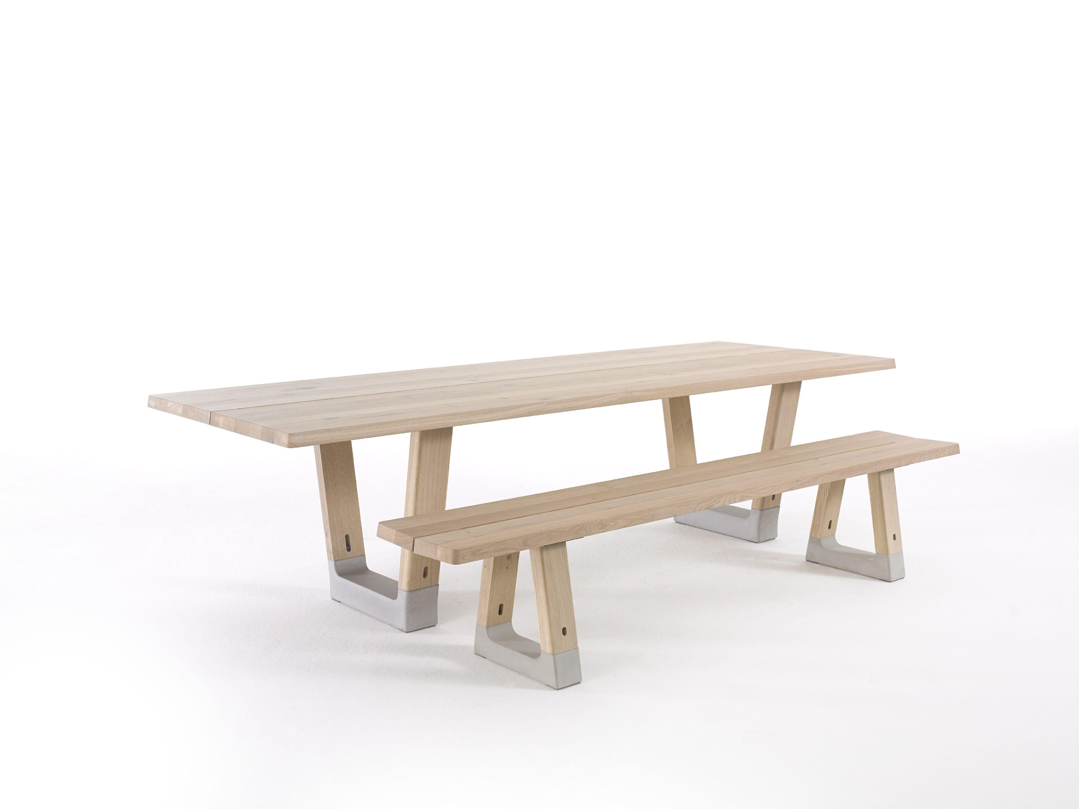 Base Bench Met Afbeeldingen Meubel Ideeen Tafel