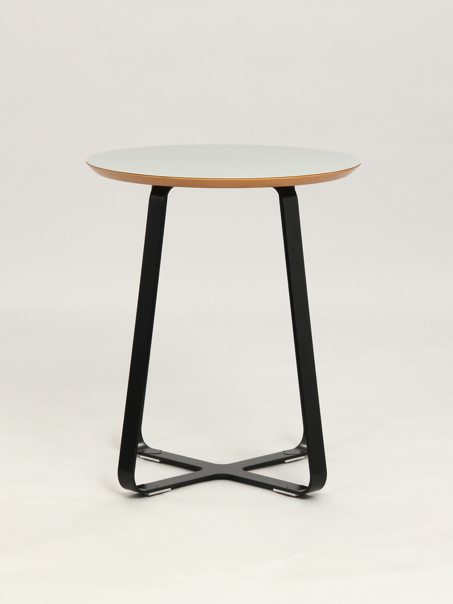 Frog Table U2014 The Elegant Yet Playful Frog Table For Naughtone Is Notable  For Its Simple