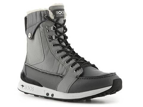 1000  images about SNEAKER BOOTS on Pinterest | Nike lunar ...
