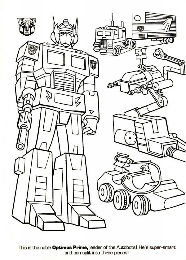 Transformers Bumblebee To The Rescue Coloring Book Marvel Books 1984 Coloring Book Puzzle Marvel Books Transformers Bumblebee Coloring Books