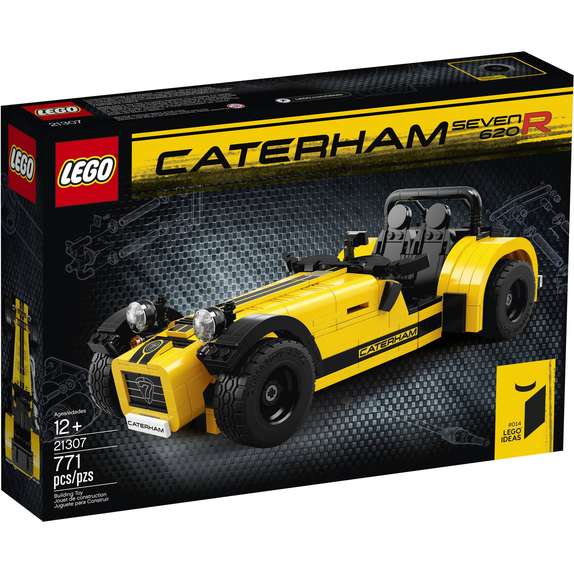 Car toys for toddlers  Search and Shopping more Child Toys at extrabigfoot