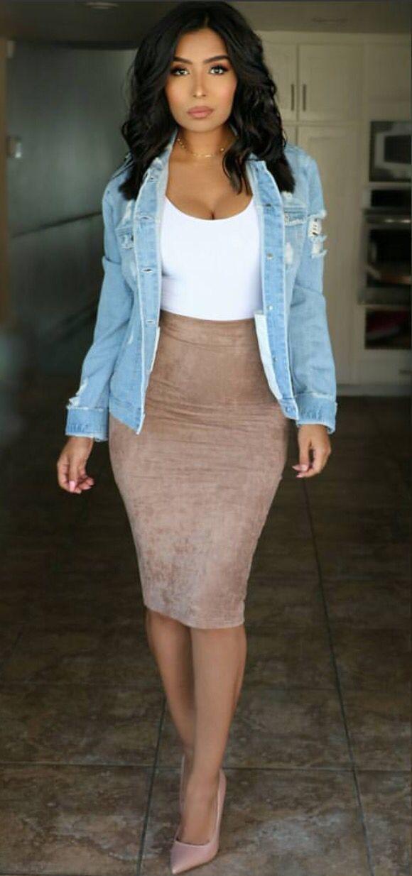 Pinterest Joceeyg Bodycon Dresses Dress Clothe Women