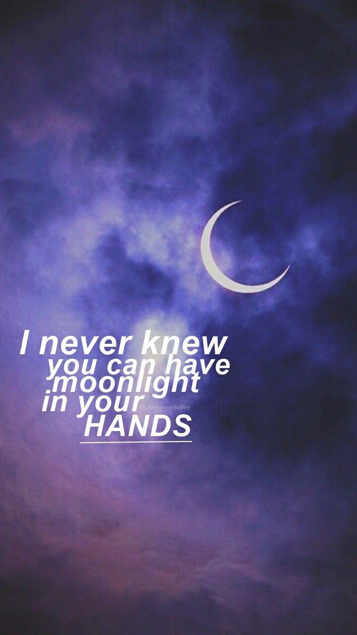 Ariana Grande||Moonlight☆