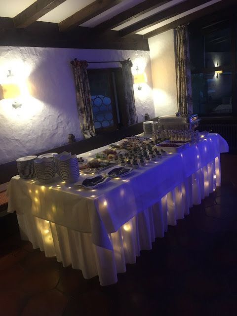 Dessert-Buffet, Candy Bar Sandy Thalmeier, exotisch heiraten, Malediven Karbiik-Hochzeit im Seehaus, Riessersee Hotel Garmisch-Partenkirchen Bayern, Hochzeitsplanerin Uschi Glas