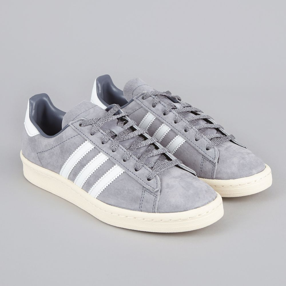 adidas shoes campus state liquor store 581911
