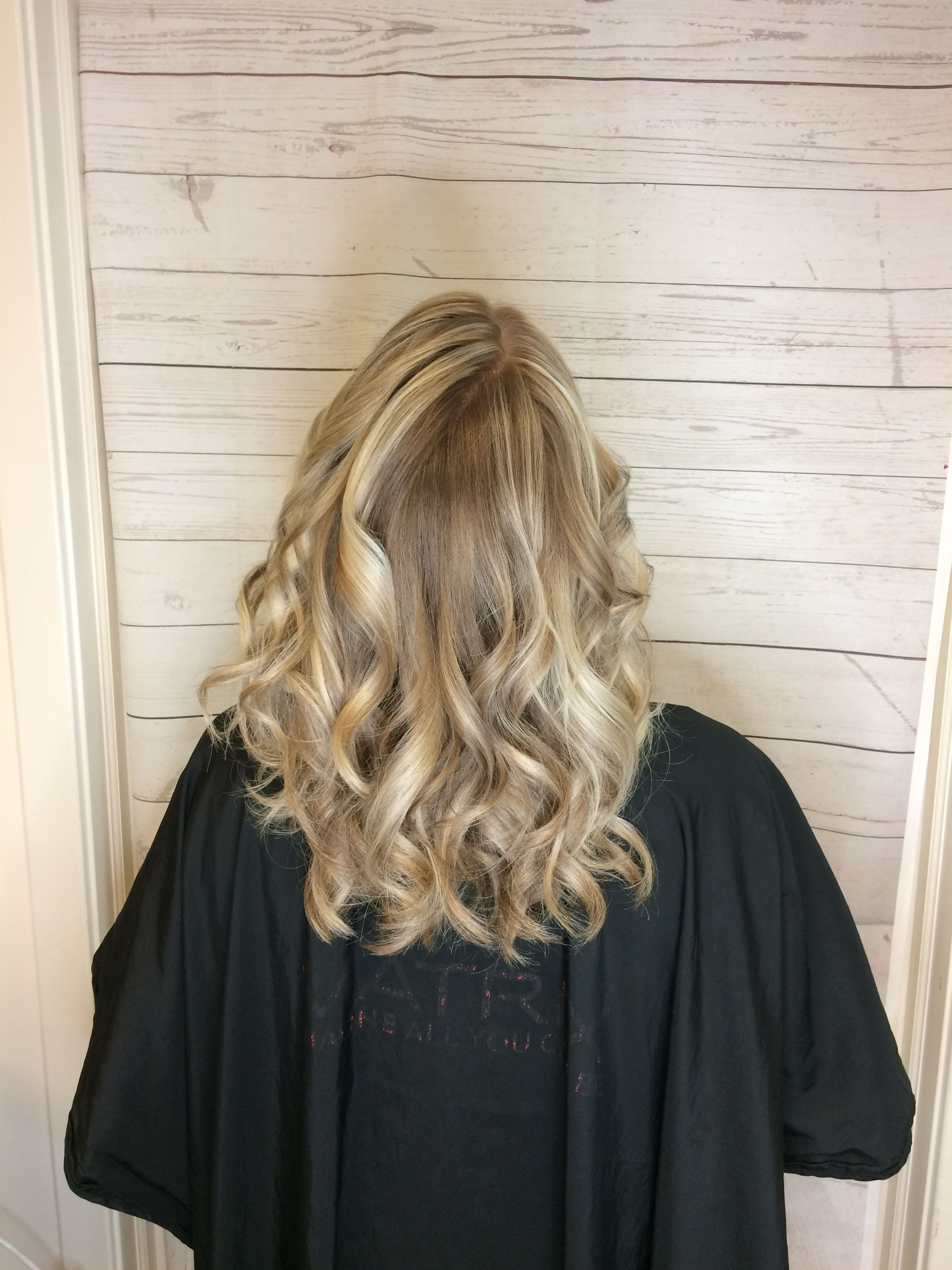 Pin By Alex Marchand Hair On Blondes Hair Care Products Professional