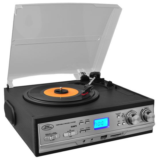 Turntables-Shop Online DJ Turntables from quality car audio