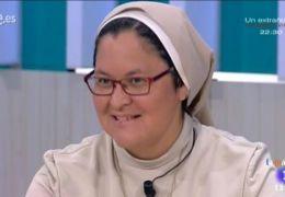 ¿Qué twittean los sacerdotes? 18. 08. 2014