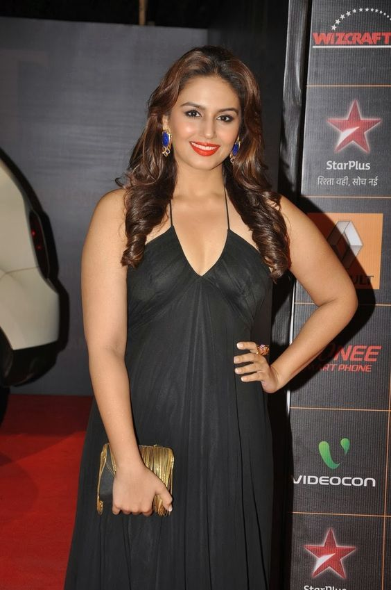 25 Beautiful Bollywood Actress Under 35 Age in 2020 15