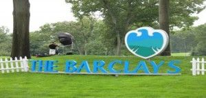 You Get Access PGA Golf Online Coverage The Barclays Live Stream. Golf lovers watch this match The Barclays 2015 exclusively direct on your PC, Laptop and M