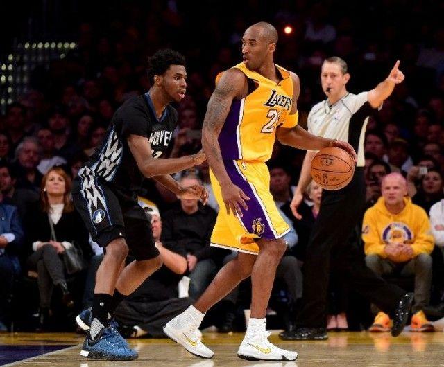 3bef96d5a24 NBA Kicks On Fire  Nike LeBron 13 PE