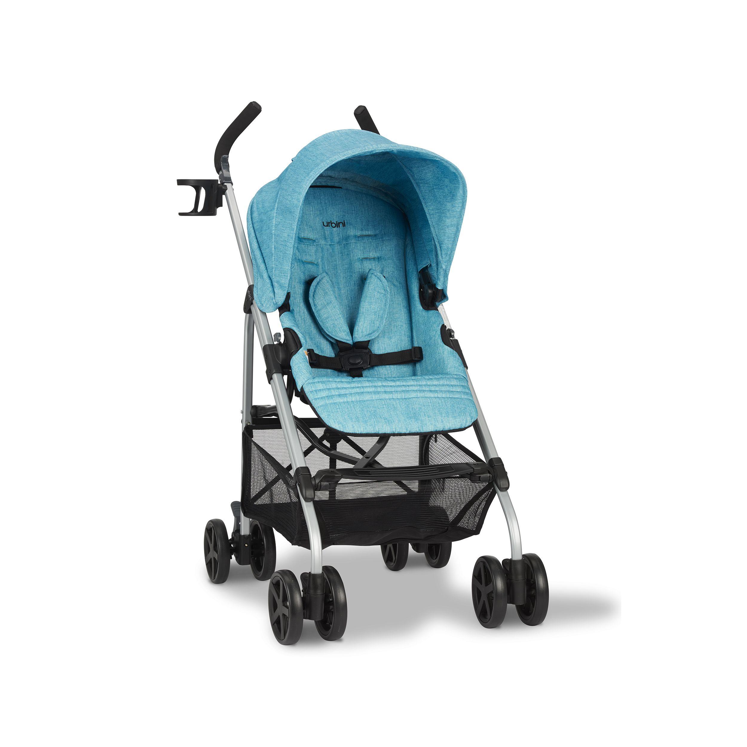 Baby Baby car seats, Baby strollers, Umbrella stroller