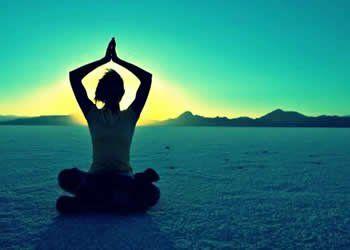 Viver é isto: ficar se equilibrando entre escolhas e consequências.