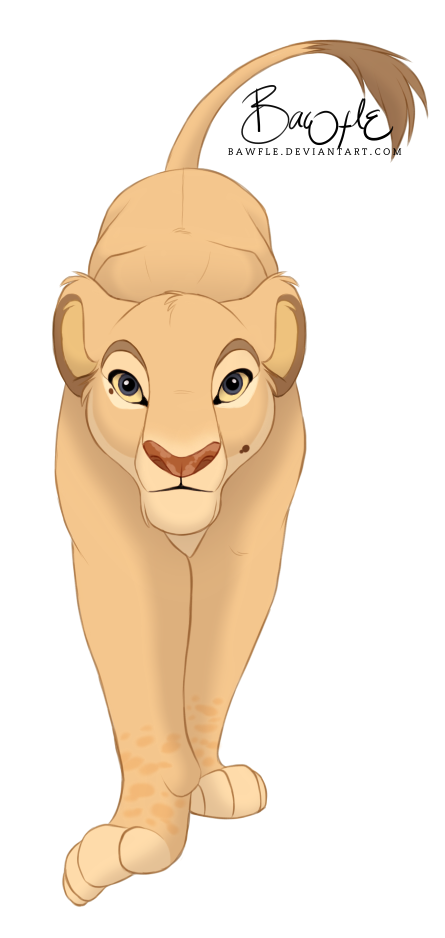 This Is Debra Leader Lioness Of Love Pride The Love Pride Lion