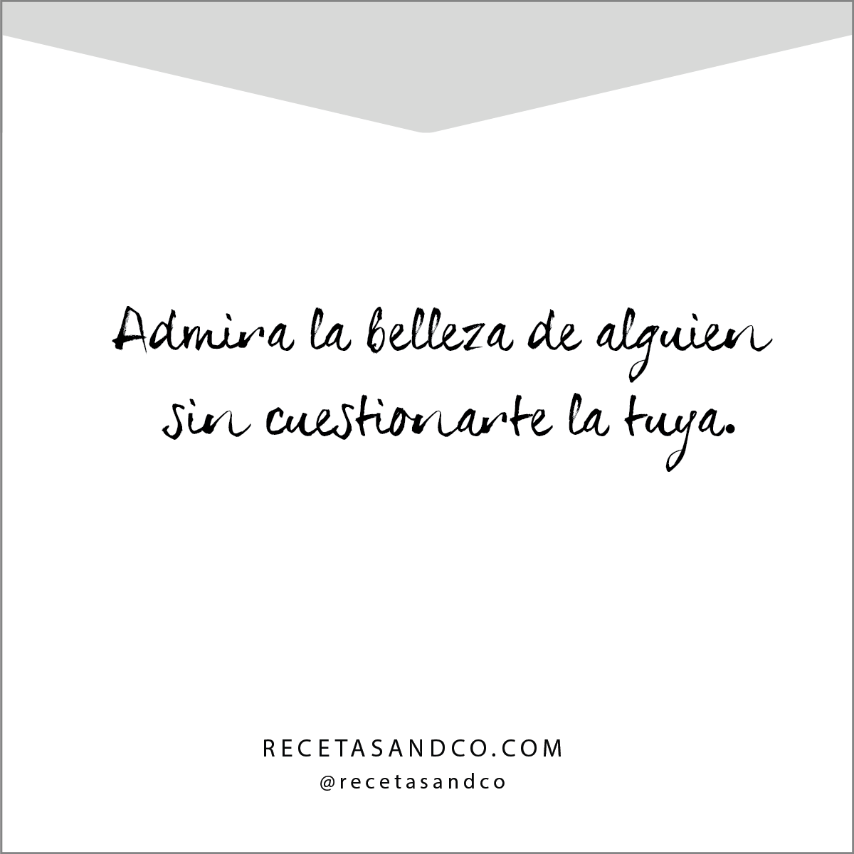 Recetasandco Quote Insporationquotes Frases Frasesmotivadoras  # Muebles Joaquin Espinosa