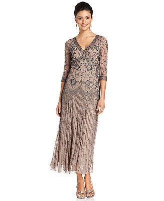 4d1749f84ef Pisarro Nights Dress