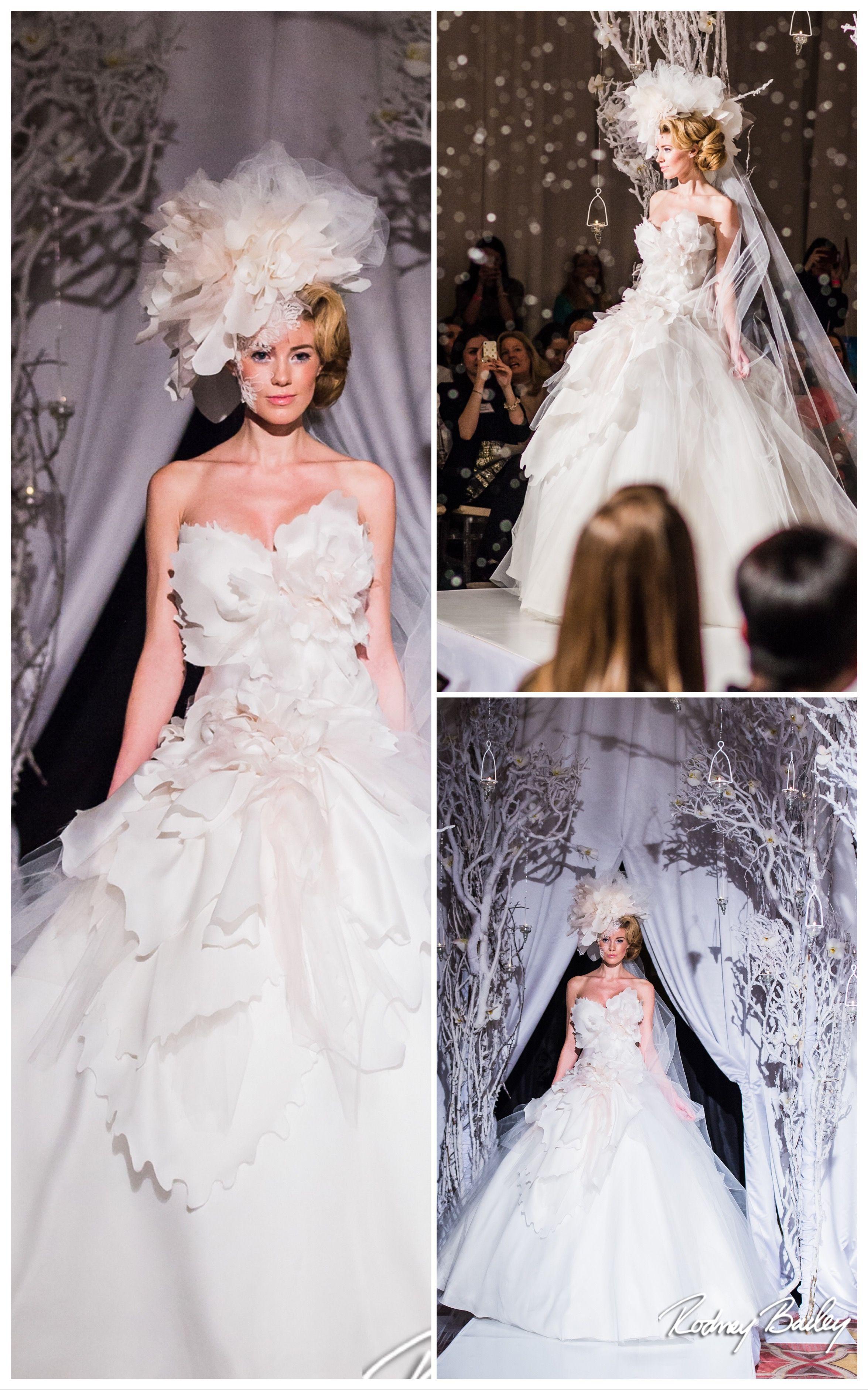 Wedding Dresses | Wedding Gowns | Dress | Fashion | DC Wedding ...
