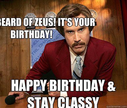 Imgur Post Imgur Funny Happy Birthday Meme Birthday Quotes Funny For Him Happy Birthday Quotes Funny