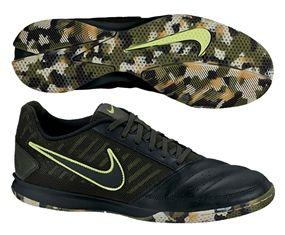 chaussure futsal nike gato