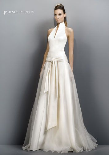 pin de arambi bi en que vestir tu gran dÍa???? | trajes de boda