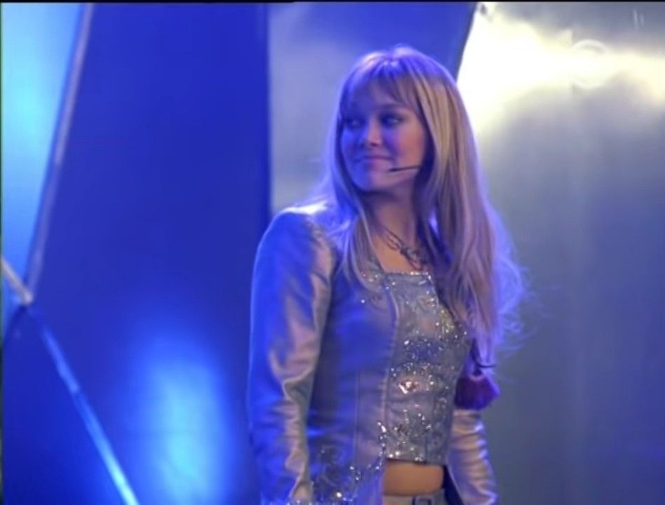 Lizzie McGuire/ Hilary Duff showing a little Skin #lizziemcguire Lizzie McGuire/ Hilary Duff showing a little Skin #lizziemcguire Lizzie McGuire/ Hilary Duff showing a little Skin #lizziemcguire Lizzie McGuire/ Hilary Duff showing a little Skin #lizziemcguire