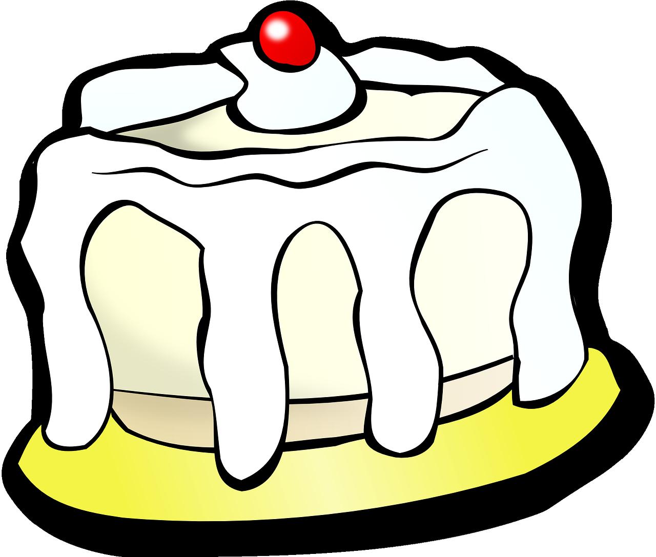 France, Cake, Food, Dessert, Sweet france, cake, food