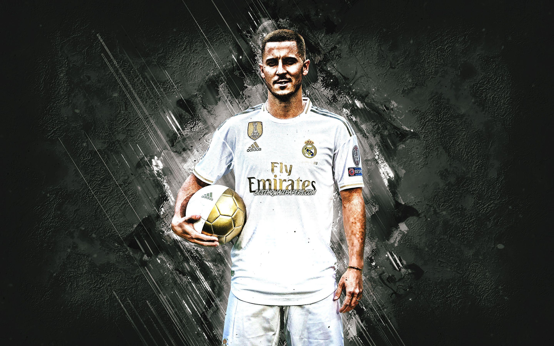 Real Madrid Wallpaper Players 2019 Hd Football In 2020 Real Madrid Wallpapers Madrid Wallpaper Real Madrid Shirt