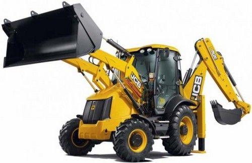 click on image to download jcb 3c 3cx 4cx backhoe loader service