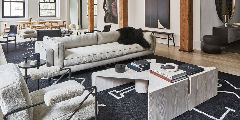 These Are The 2019 Furniture Trends You Should Look Out For Furniture Design Furniture Styles Furniture #trends #in #living #room #furniture