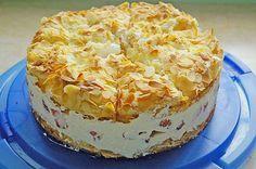 Beliebte kuchen zu ostern