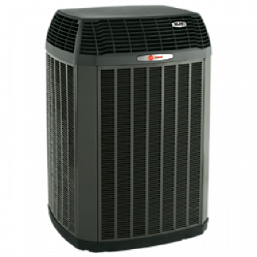 Trane Vs Carrier An Air Conditioner Comparison Guide Trane Heat Pump Air Conditioning Services Hvac Air