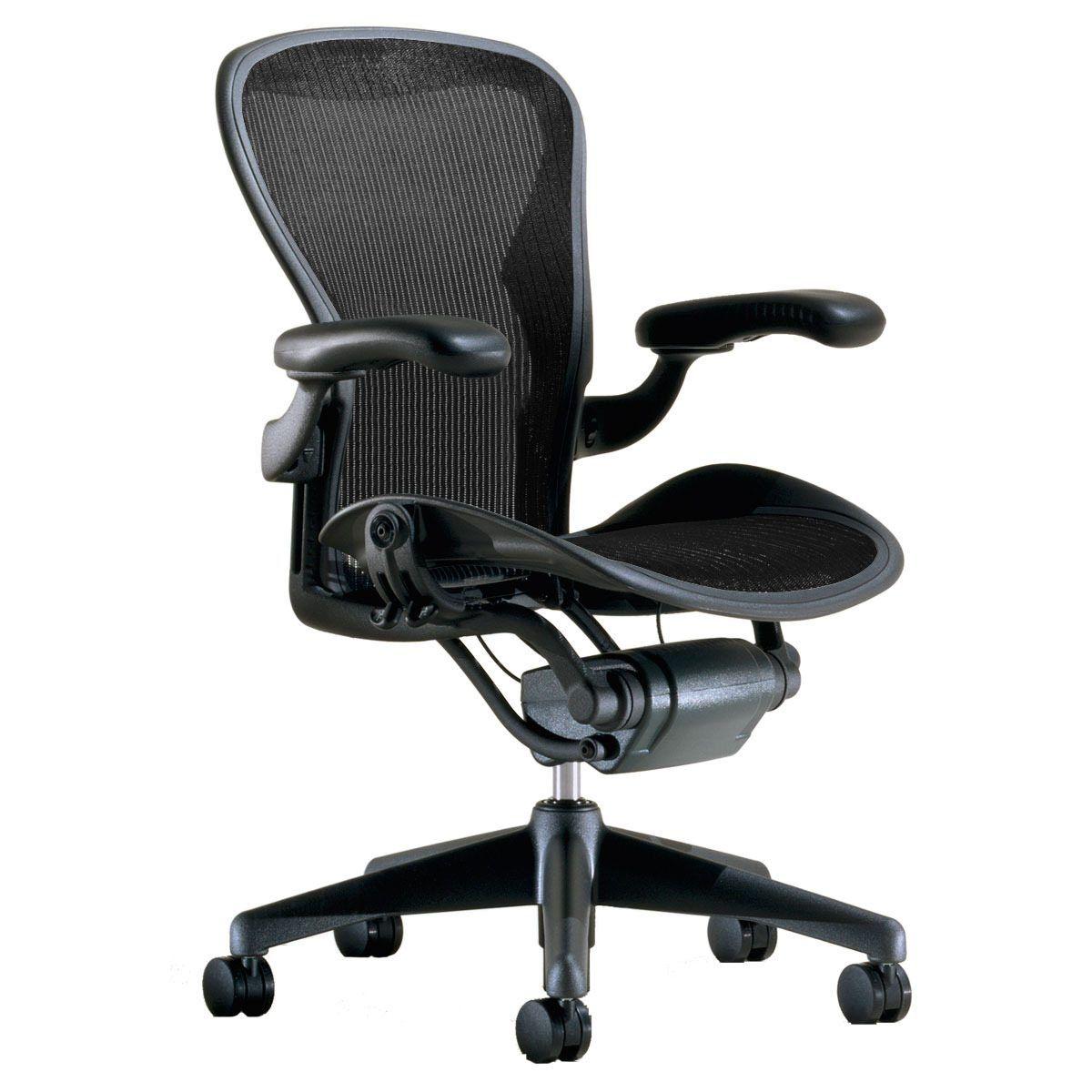 Best Office Desk Chair For Back Pain Ergonomicofficechairbackpain