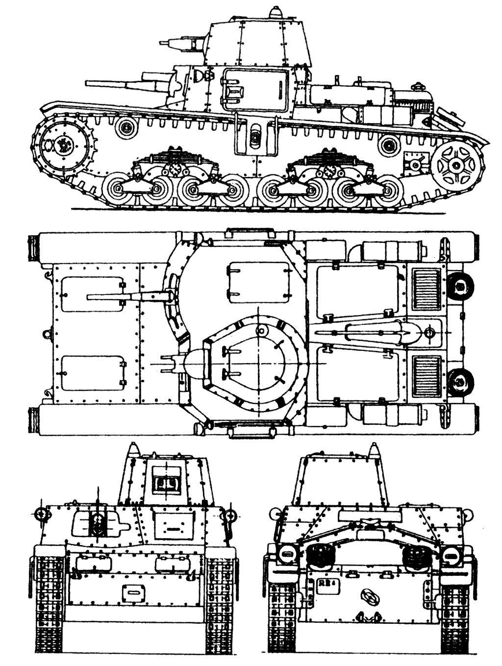 fiat ansaldo carro armato m11 39 37mm casemate cannon n kresy World of Tanks Maps fiat ansaldo carro armato m11 39 37mm casemate cannon world of tanks