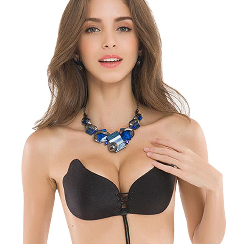 43bff3c240faa Item Type  Bras Gender  Women Model Number  GOOD88 Bra Style  Seamless