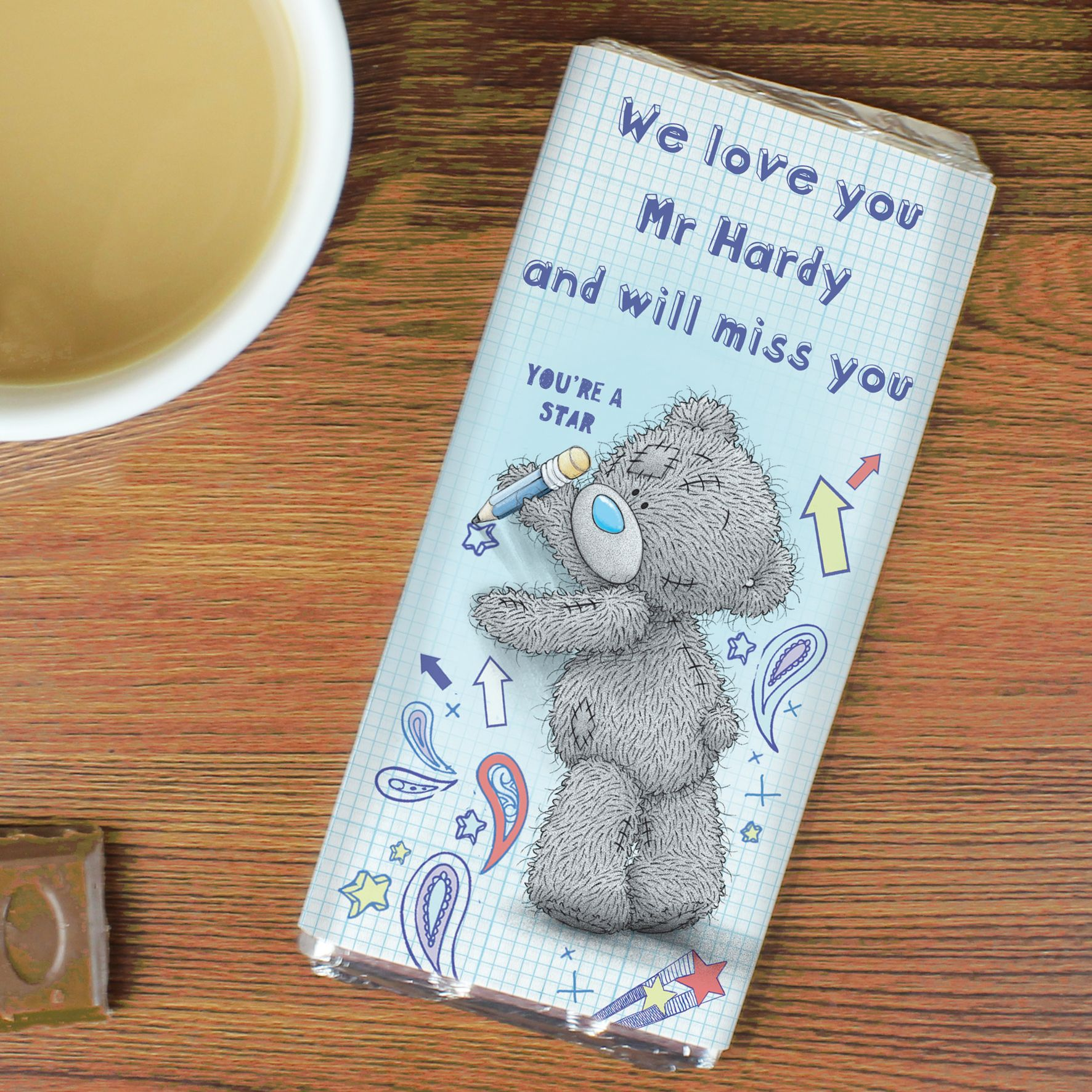 Choose from over gift ideas including Personalised Gifts and Unusual Gifts - As seen on TV with Fast UK Delivery.