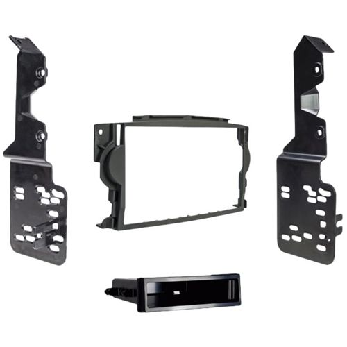 Dash Kit For Select 2004-2008 Acura TL Vehicles