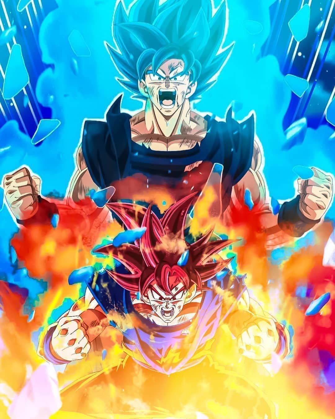 No Hay Descripcion De La Foto Disponible Anime Dragon Ball Super Anime Dragon Ball Dragon Ball Z