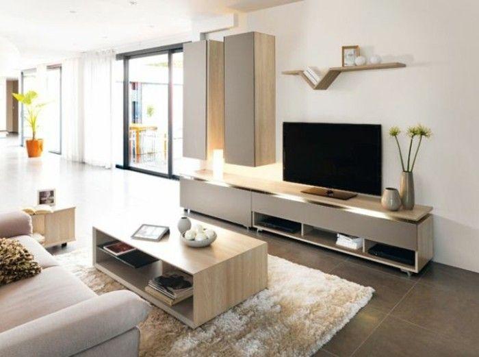 40 Idees En Photos Comment Incorporer L Ambiance Zen Idee Decoration Salon Decoration Salon Zen Et Idee Deco Salon